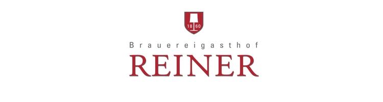 reiner-lochau-header-image