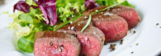 steaks_web