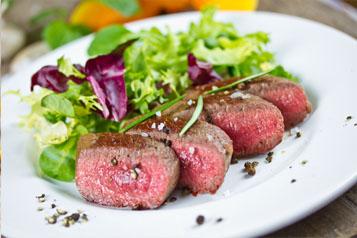 steaks_web_front